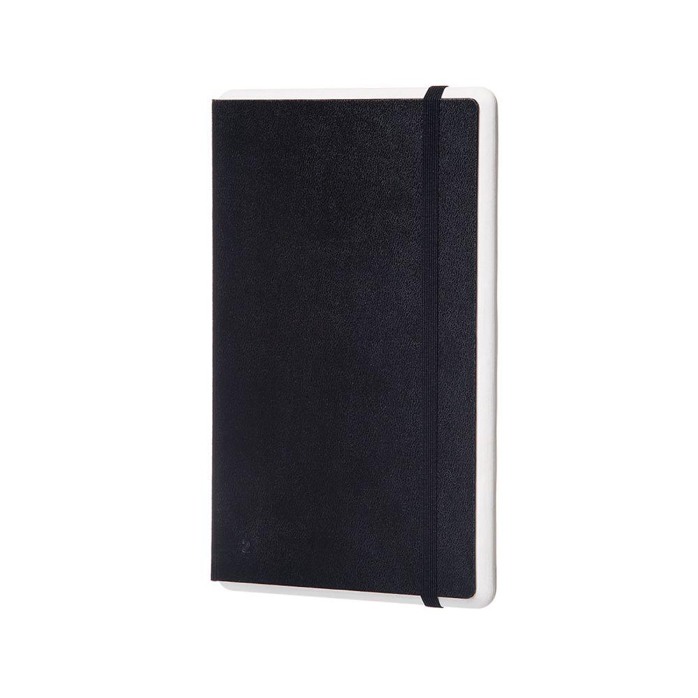 moleskine paper tablet back